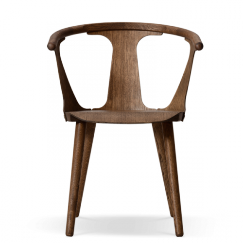 between-chair-smoked