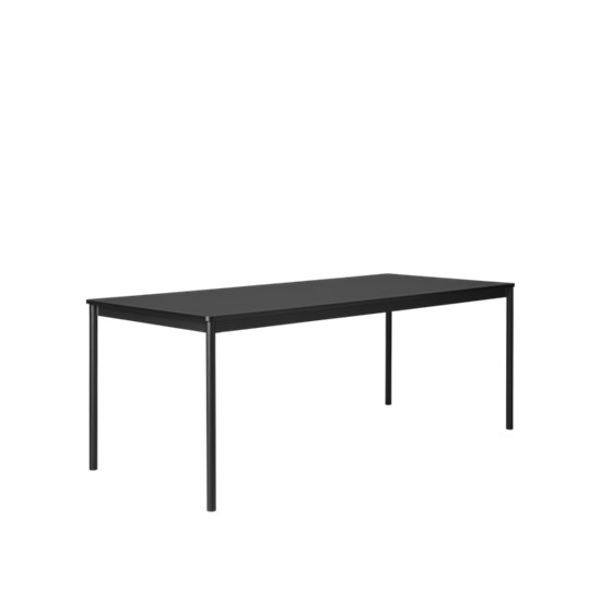 Base_Table_190x85_black_abs_(550×550)