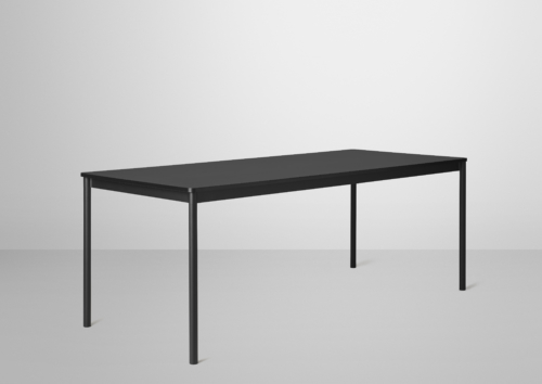 Base_table_190x85_black_abs