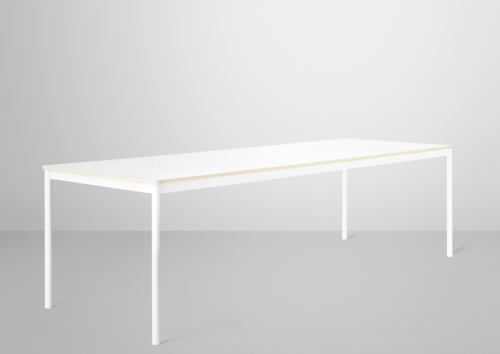 Base_table_250x90_white_plywood