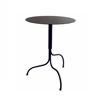 jonas_bohlin_liv_table_roun1
