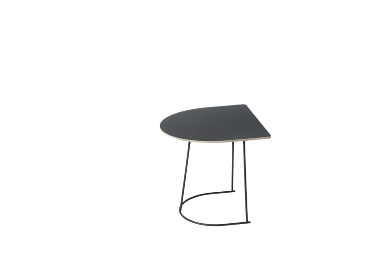 Airy_coffee_table_halfsize_black