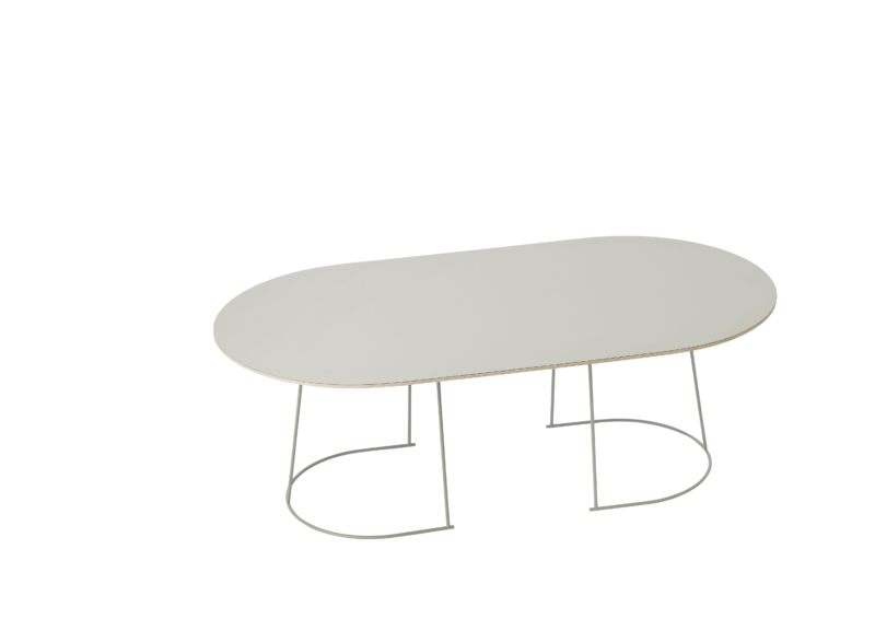 Airy_coffee_table_large_grey_