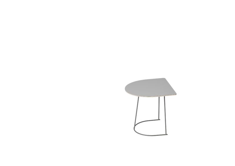 Airy_table_halfsize_grey_vs2____