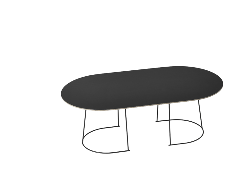 Airy_table_large_black_vs2____