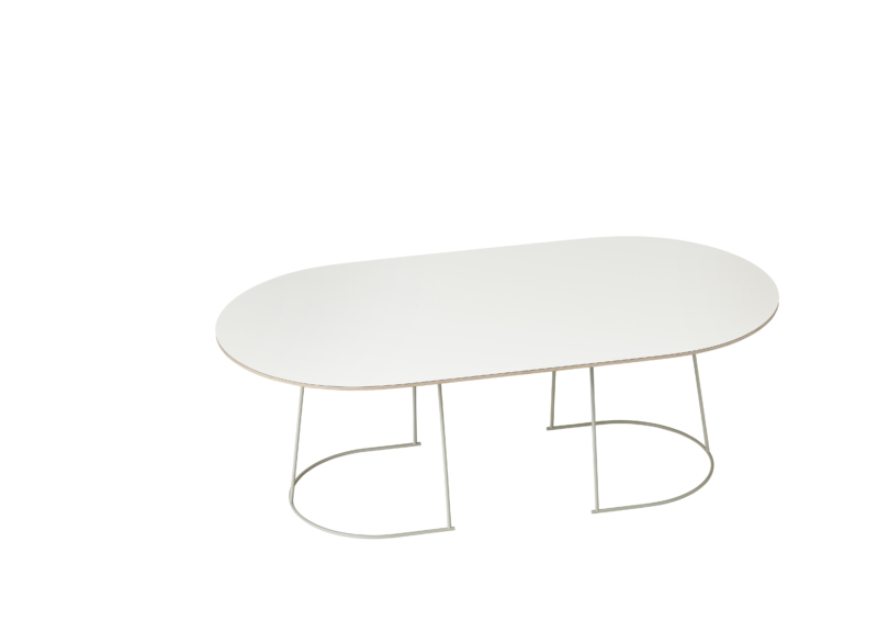 Airy_table_large_offwhite_wh