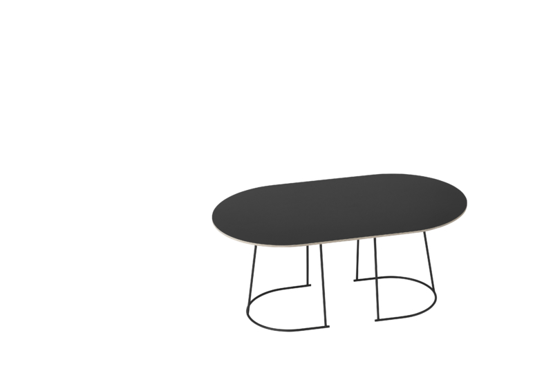 Airy_table_medium_black____