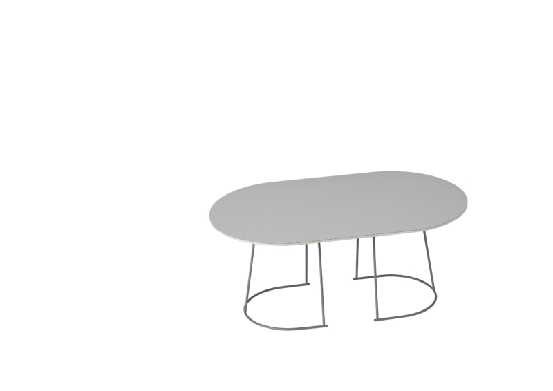 Airy_table_medium_grey____