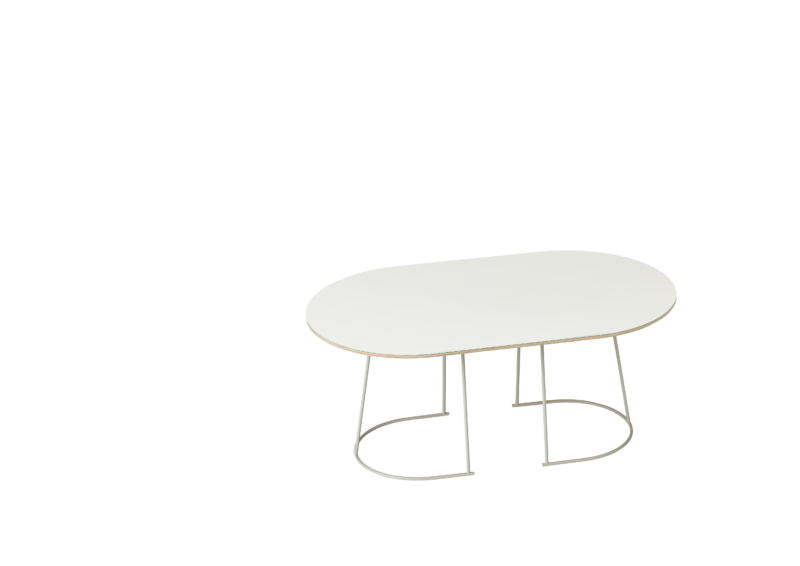 Airy_table_medium_offwhite_wh