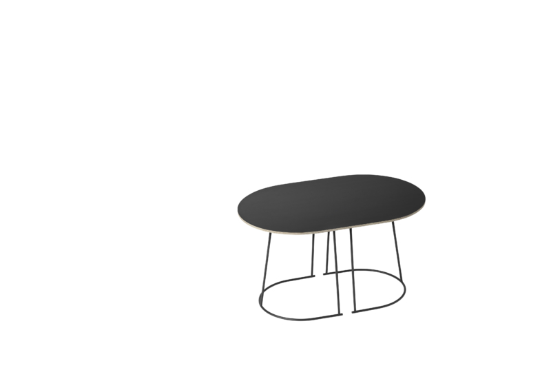 Airy_table_small_black_vs2____