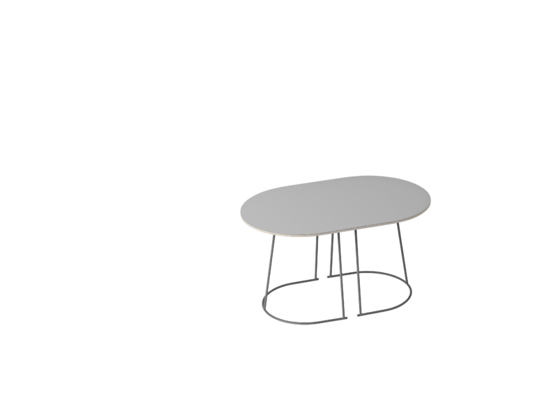 Airy_table_small_grey____