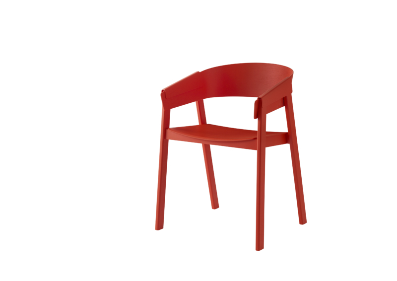 Cover_Chair_antracit_medium