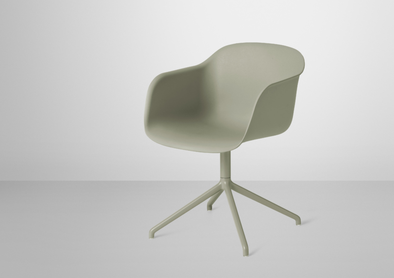 Fiber_chair_swivel_Natural_white_w_h