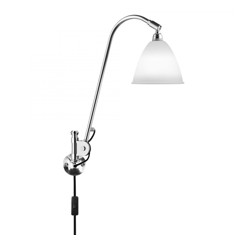 Bestlite_BL6_WallLamp_Chrome_BoneChina