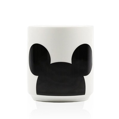 cup-Mouse