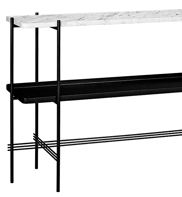 ts_console_2_rack_tray_black_white_side_detail