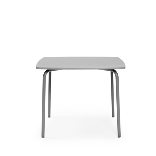 602094_My_Table_Small_Grey_1