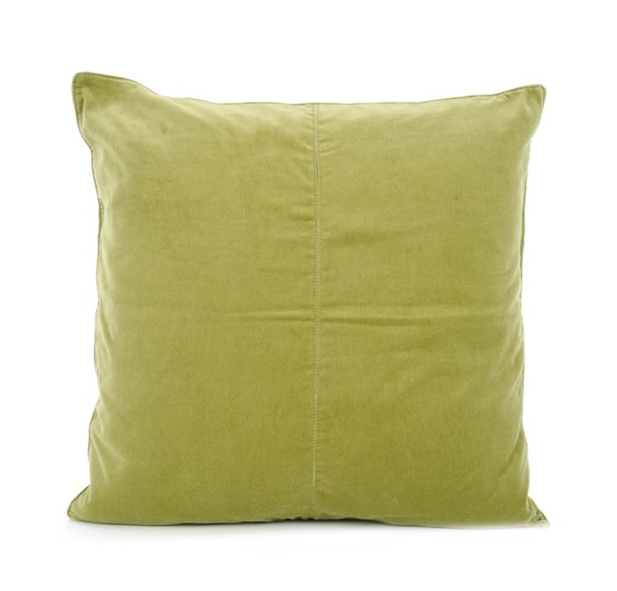 dusty-pink-velvet-cushion-cover