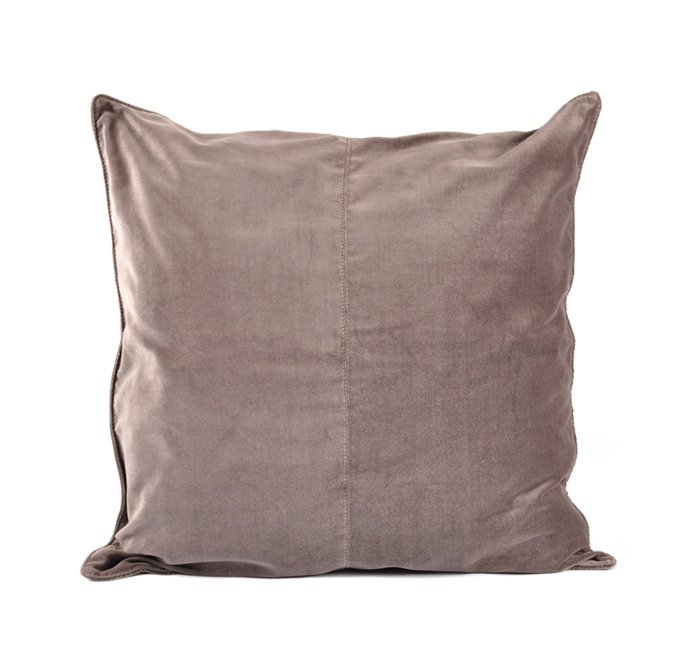 charcoal-velvet-cushion-cover
