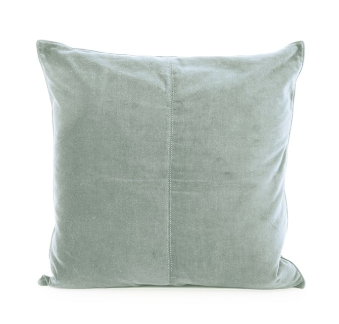 dusty-blue-velvet-cushion-cover