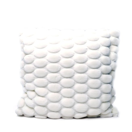 white-egg-shell-cushion-cover