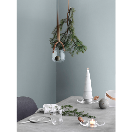 dwl-adventljus-7-cm-design-with-light-460×460-1