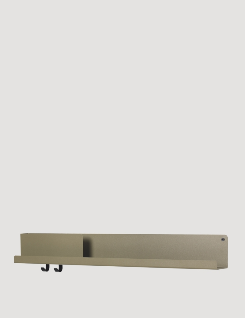 folded_shelf_large_olive_green