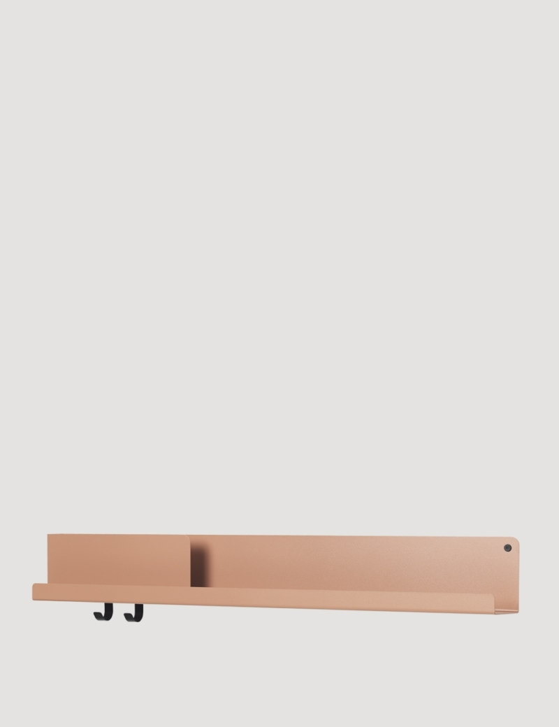 folded_shelf_large_terracotta
