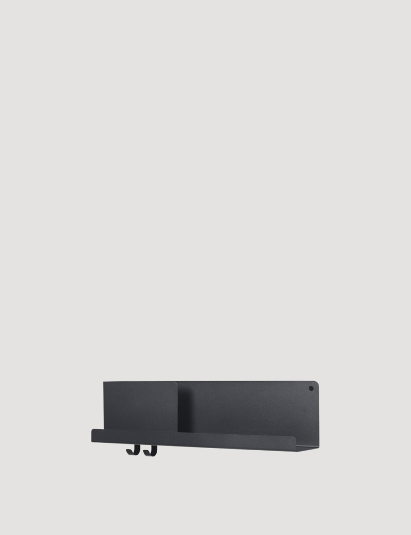 folded_shelf_medium_black