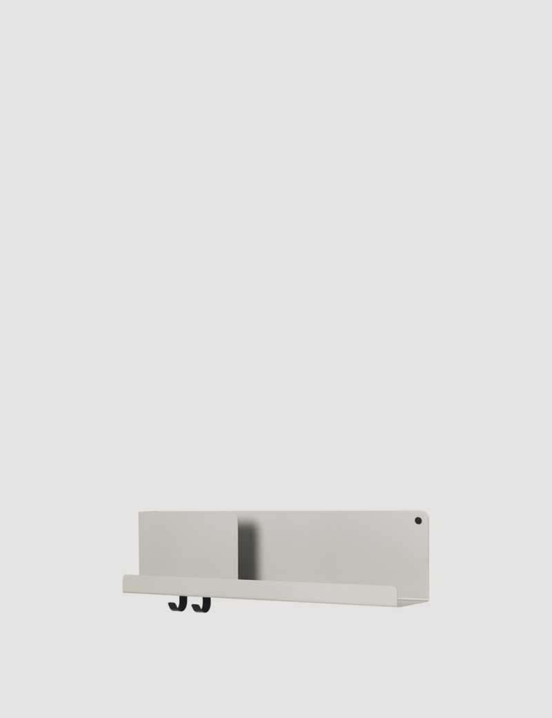 folded_shelf_medium_grey