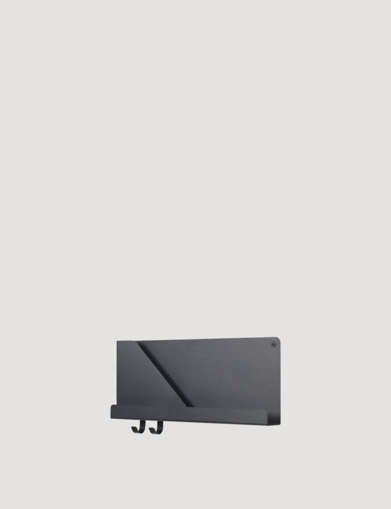 folded_shelf_small_black