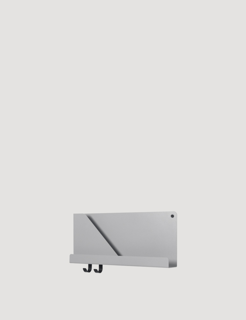 folded_shelf_small_light_grey