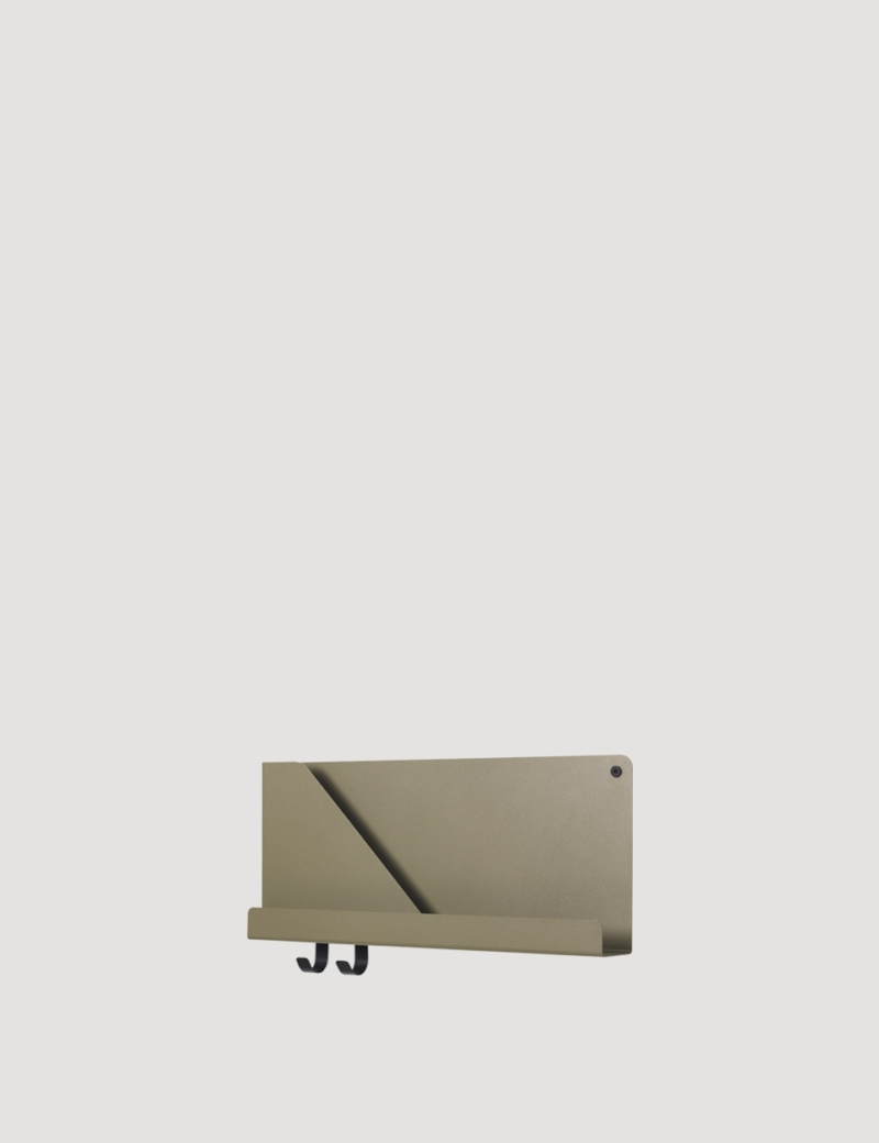 folded_shelf_small_olive_green