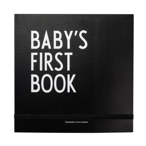 baby_book_1