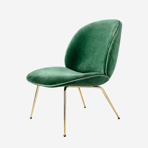 Beetle-Lounge-Chair_Velour_G075-234_Brass_Front