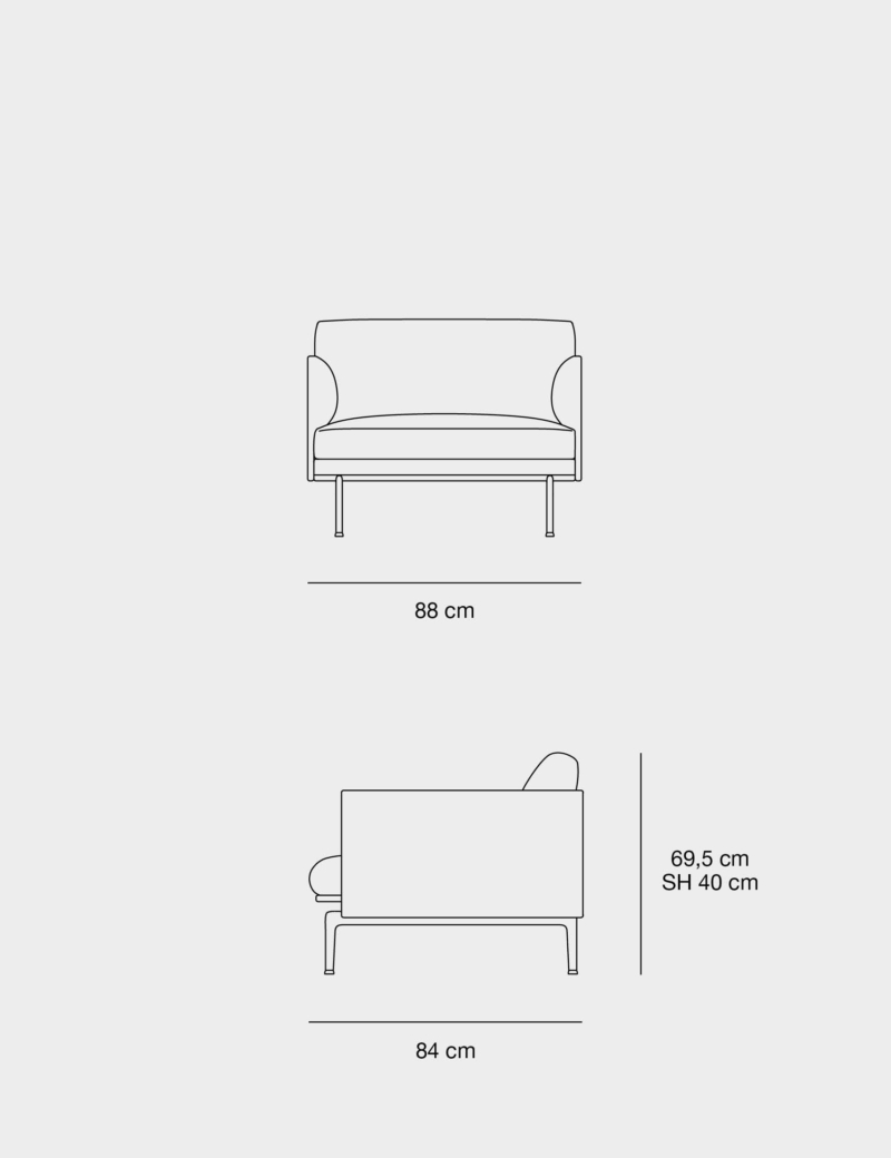 outline-chair-dimensions_3