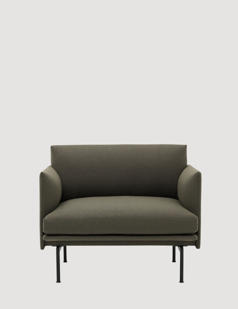 outline-chair-fiord-961-web