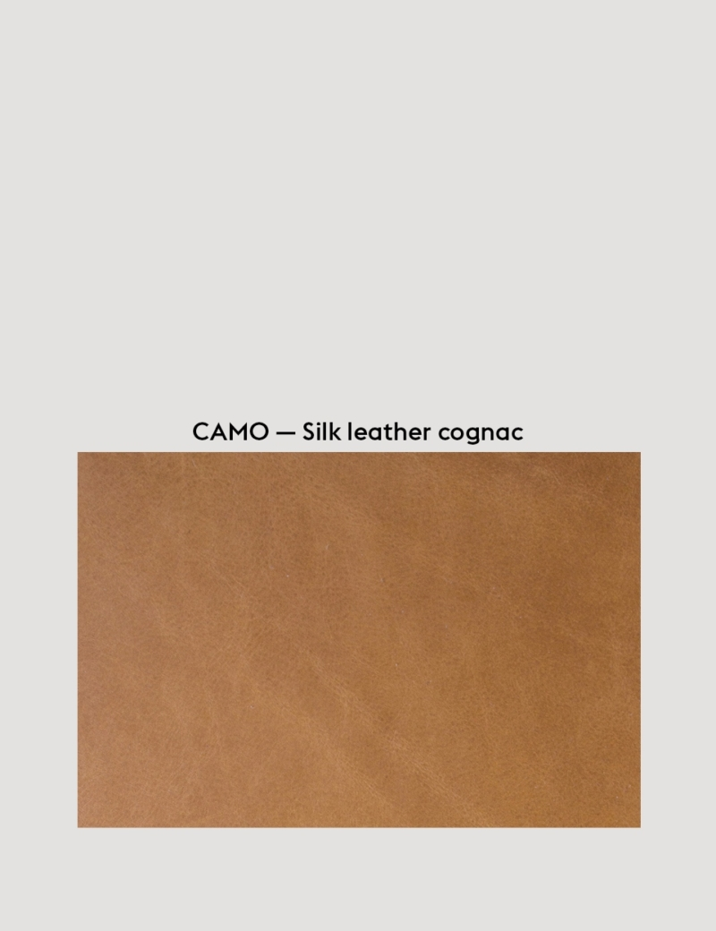 outline_3_seater_cognac_silk_leather_web_6