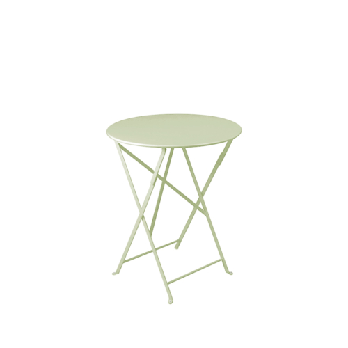 bistro_bord_d60_willowgreen
