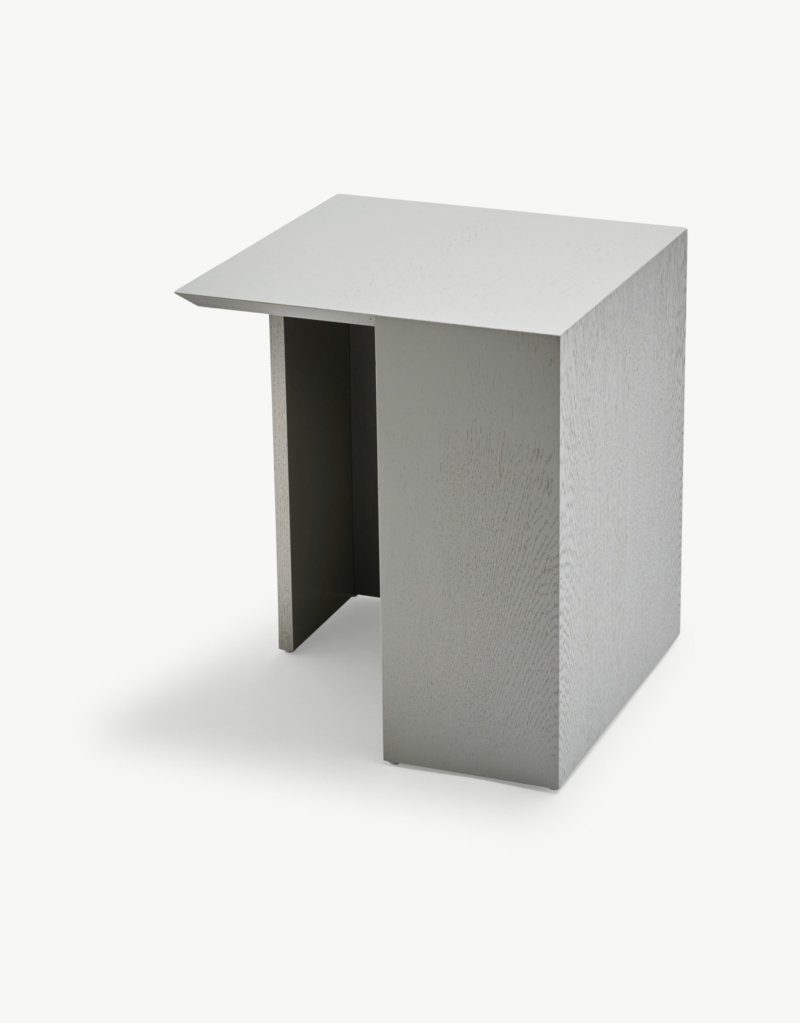 1490001_Building_Table_34_5x34_5__Light_Grey_web