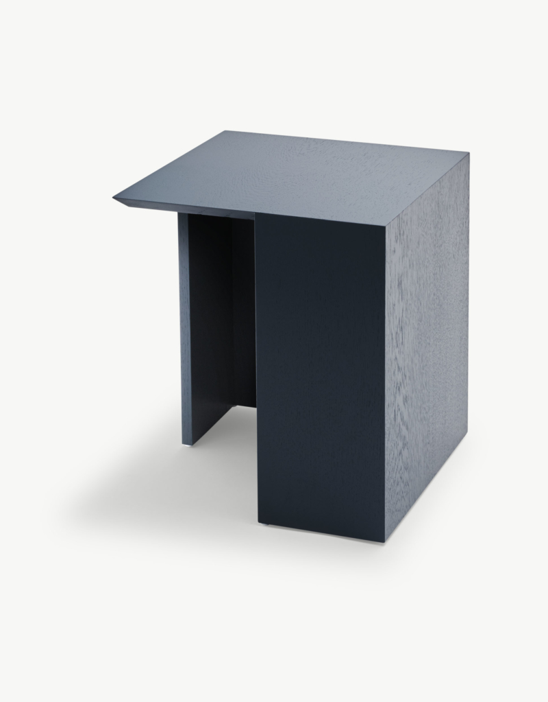 1490002_Building_Table_34_5x34_5__Dark_Blue_web