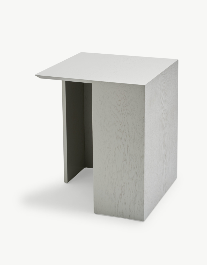 1490004_Building_Table_40x40__Light_Grey_web