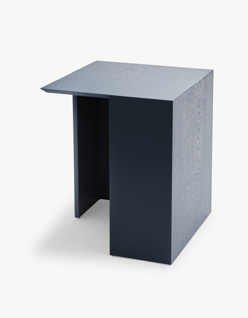 1490005_Building_Table_40x40__Dark_Blue_web