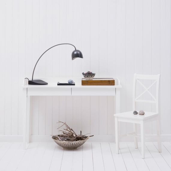 091012_console_table