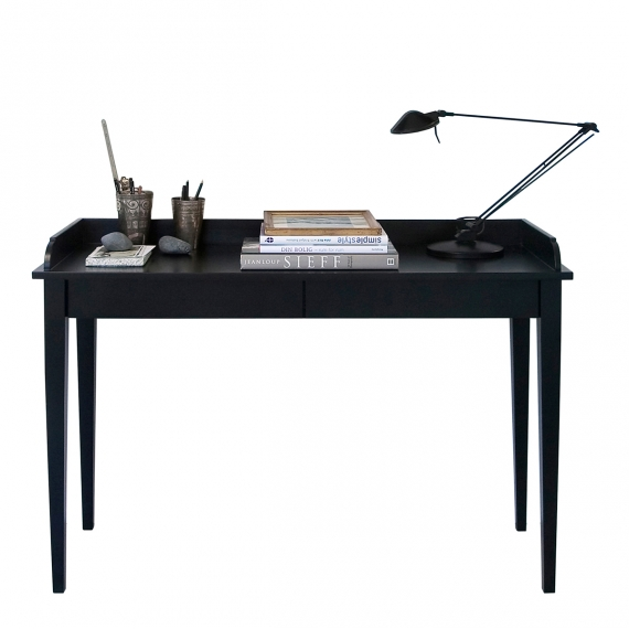 091022_console_table
