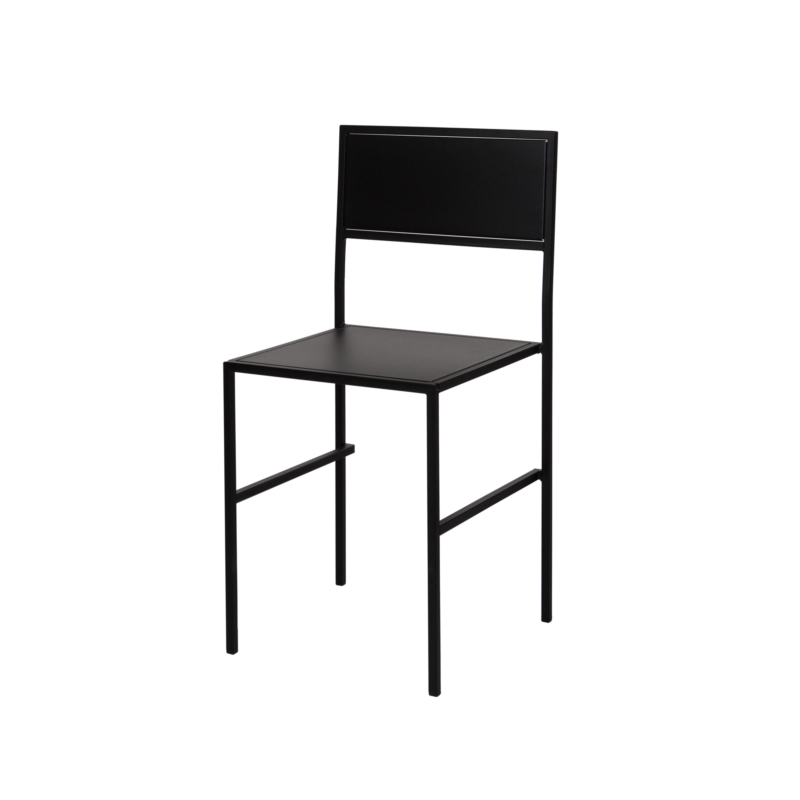 domo-chair-stol-black