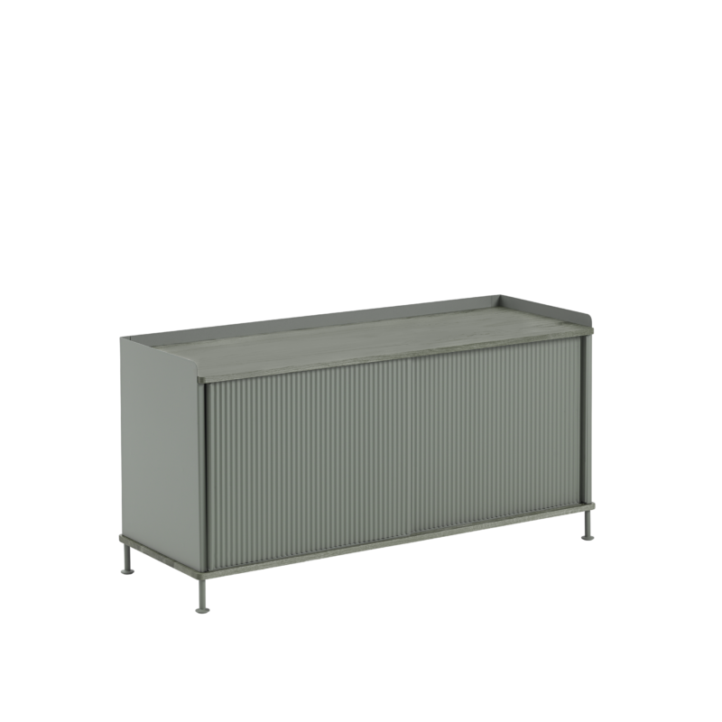 Enfold-Sideboard-low-sand-sand-side-Muuto-5000x5000-hi-res