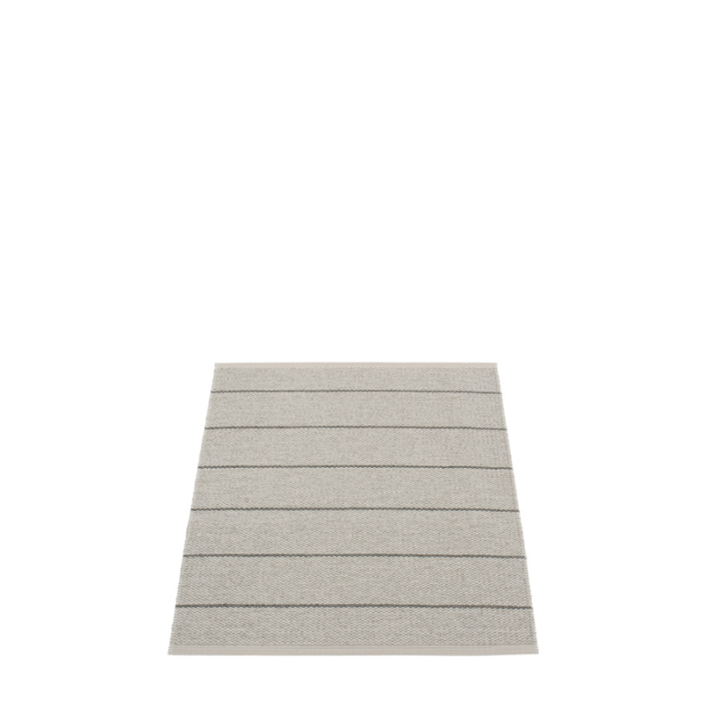 pappelina_carl_warmgrey_fossil_dubbel