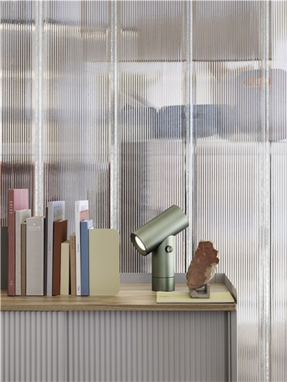 Beam-Enfold-compile_bookend-muuto-org_(550×550)