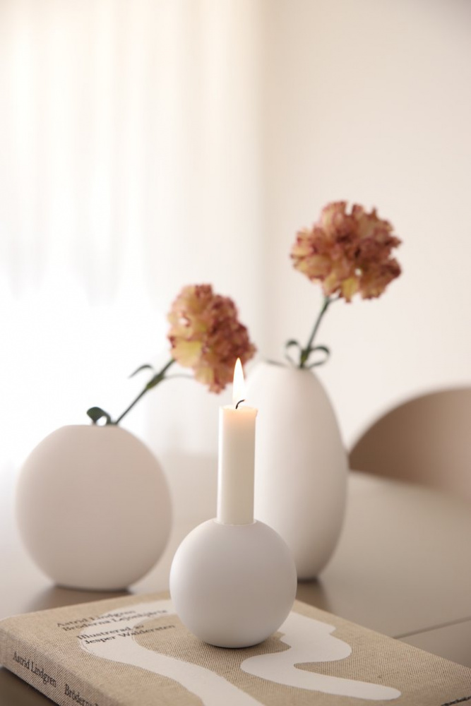 64535_Cooee_Cooee_Pastille_vase_15_cm_white_1